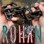 Rohan - Slave Us All