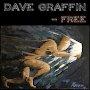 Dave Graffin - FREE