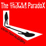 The Stu Thomas Paradox - Shake Your Derriere