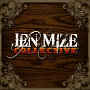 The Jen Mize Collective - Another Man's Treasure