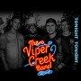 The Viper Creek Band - Tonight Tonight