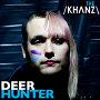 The Khanz  - Deer Hunter