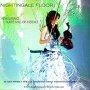 Nightingale Floor Feat. Kate Miller-Heidke - Nightingale Floor