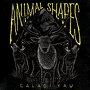 Animal Shapes - Attack & Arrest