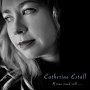 Catherine Estall - Wherever You May Go