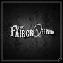 The Fairground - Our Love Is Everything