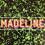 Sassin Fras  - Madeline