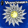 The Versionaries - Open Eyes