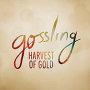 Gossling - Harvest Of Gold (YesYou Remix)