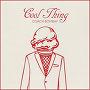 Coach Bombay - Cool Thing (feat. Elle Young)