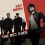 The Red Eyes - Titokowaru's War