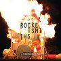 Rocketsmiths - Doctor