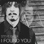 Steve Balbi - I Found You