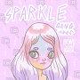 Sparkle Gang - Bring You Back