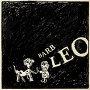 BARB - Leo