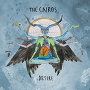 The Cairos - Desire