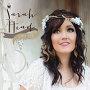 Sarah Head - Gypsy Soul