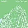 Seams - Town Square