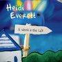 Heidi Everett - AWOL