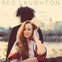 Bec Laughton & YesYou - Gonna Love You (Remix)