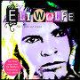 Eli Wolfe - She's like an ocean