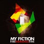 My Fiction - Every June