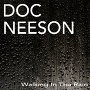 Doc Neeson - Walking In The Rain