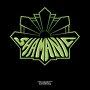 Shamanic - Raining