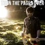 Bryce Sainty - Turn The Pages Over