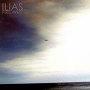 Ilias - Fire Away