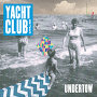 Yacht Club DJs - Undertow