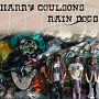 Harry Coulson's Rain Dogs - Thin Lizzy