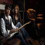 Gina Williams & Guy Ghouse - Kalyakoorl