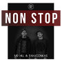 Mr Hill & Rahjconkas - Non Stop