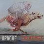 Apache - Creatures