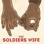 The Soldier's Wife - Bombs Away