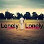 Actor Buddhists - Lonely Lonely