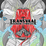 Transvaal Diamond Syndicate - Lay You Down