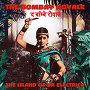 The Bombay Royale - Henna Henna