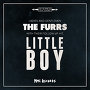 The Furrs - Little Boy