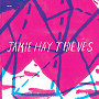Jamie Hay - One More Lament