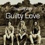 The Vanns  - Guilty Love