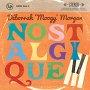 Deborrah 'Moogy' Morgan - Les Moulins de Mon Coeur (Windmills Of My Mind)