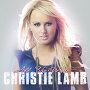 Christie Lamb - All She Wrote
