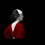 Heidi Elva - The Saviour - Radio Mix