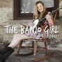 Taylor Pfeiffer The Banjo Girl - You Were The Stranger