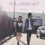 Polarheart - Paralyse