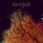 Tin Sparrow - Echoes In The Dark