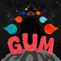 Gum - The Sky Opened Up