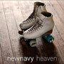 New Navy - Heaven